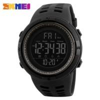 SKMEI CONQUER 1251 Jam Tangan Digital Sport Watch