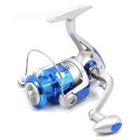 Spinning Reel Pancing Debao CS3000