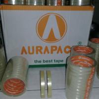 Solatip AURA pack - 1 lusin