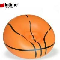 Sofa Angin Bola Basket INTIME