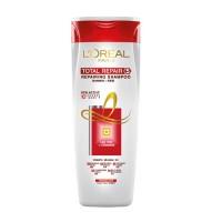 Loreal Total Repair Shampoo 330 ml / Loreal Repairing Shampoo 330ml
