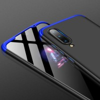 XIAOMI MI9 MI 9 GKK ORIGINAL HARD CASE HYBRID FULL CASING COVER