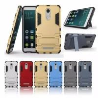 Hard Case Iron Man, Xioami Redmi Note 3 isi 12 PCS