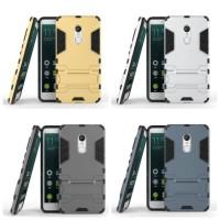 Hard Case Iron Man, Xioami Redmi Note 3 isi 5 PCS