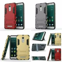 Hard Case For Note 3 Redmi Xioami 5 pcs