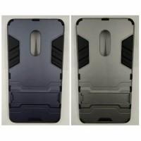 Hard Case For Note 3 Redmi Xioami 2 pcs