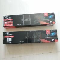 Bracket TV Premium 32-60 inch Gajah Vesa 40