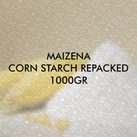 Maizena Corn Starch Repacked 1kg