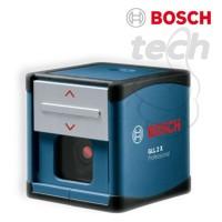 Laser Level Mini Bosch GLL 2 X Professional