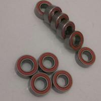 bearing 5x10x4mm (ceramic)