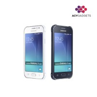 Samsung Galaxy J1 Ace OK