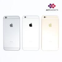 Katalog Iphone 6 64gb Katalog.or.id