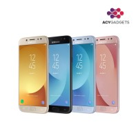 Harga Samsung J5 Pro Katalog.or.id