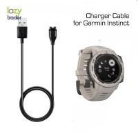Cable USB Charger Data for Garmin Instinct - Kabel Jam