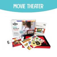 Movie Theater   GummyBox