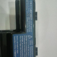 Baterai Battery Laptop Acer Original Aspire 4349 4349Z 4551 4551G 4738