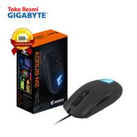 Gigabyte Mouse AORUS M2