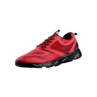 Sepatu Olahraga Eagle ETERNAL Sepatu Sneakers Casual Running Lari Pria