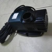 Water Pump SUNSUN RPS 5800
