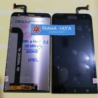 Lcd + Touchscreen Asus Zenfone 2 laser 5.5 ZE550KL/Z00LD/Z00TD/Z00WD