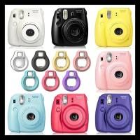 PROMO Kamera Polaroid Fujifilm Instax Mini 8s ORIGINAL SPECIAL