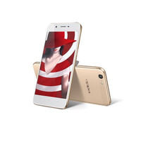 Oppo A39 / hp oppo A39 - Ram 3gb - 32gb ( gold & rose gold)