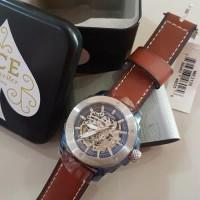 Jam Tangan Pria Merk Fossil ME3135 Original