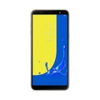 Samsung Galaxy J8 2018 Ram 3GB Internal 32GB GARANSI RESMI SEIN