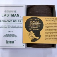 Abrasive Belt 181C2-2 Eastman - Belt Sahan Pisau