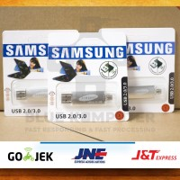 Flashdisk OTG SAMSUNG 4GB / Flash Disk / Flash Drive SAMSUNG 4GB