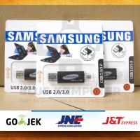 Flashdisk OTG SAMSUNG 8GB / Flash Disk / Flash Drive SAMSUNG 8GB