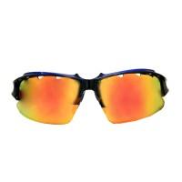 Sunglasses J-L360-1