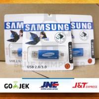 Flashdisk OTG SAMSUNG 32GB / Flash Disk / Flash Drive SAMSUNG 32GB