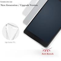 ASTUBIA DIY Case For Xiaomi mi max 3 Case For Xiomi mi mix 2S Case Sil