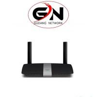 Linksys EA6350-AP AC1200 Advanced Multimedia Smart WIFI Router