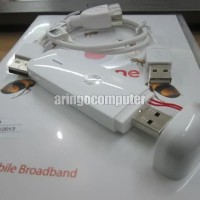 Huawei Modem K4510 Vodafone 28.8Mbps