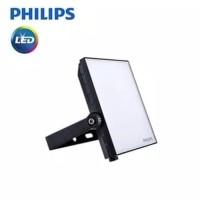 Lampu Flood Light LED Philips 50watt BVP 135