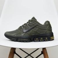Nike airmax 95 olive / fashion pria / sepatu running