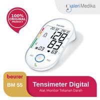 Beurer BM-55 / BM55 - Tensimeter Digital