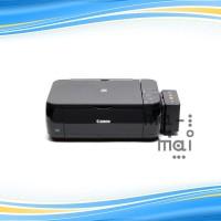 Printer Canon PIXMA MP287 MP 287 Infus Multi Function All In One Inkje