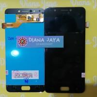 Lcd+Touchscreen Asus Zenfone 4 Max (5,2) ZC520KL/X00HD