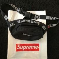 Supreme SS18 Waistbag