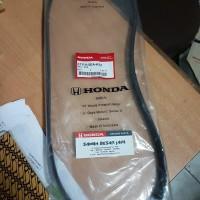Fanbelt - Fan Belt atau Tali Kipas Honda Mobilio BRV