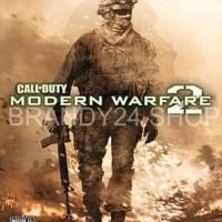 Call of Duty Modern War 2 | GAME PC