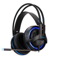 Sades Diablo Gaming Headset