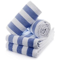 Handuk Pantai 5 stars / Pool Towel 85x170