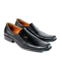 sepatu pantofel asli lulit ( tipe : 511 )