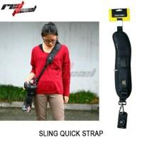 Nu quick rapid camera sling strap universal kamera DSLR SLR mirrorless