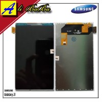 LCD Samsung J100 J100H J1 Layar HP Samsung J100 J100H Kaca LCD Samsung