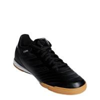 Sepatu Futsal Original - Asli - Adidas Copa Tango 18.3 Indoor Men'S So